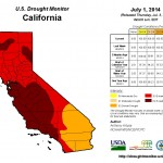 drought-monitor-7-7jpg