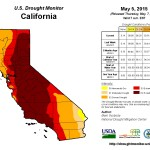 drought-monitor-5-12