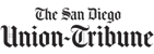 sdtribune_logo